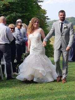 wedding pics 4